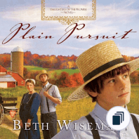 A Daughters of the Promise Novel