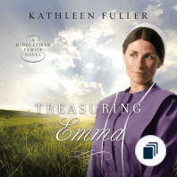 A Middlefield Family Novel