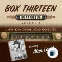 Box Thirteen Collection