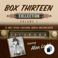 Box Thirteen Collection