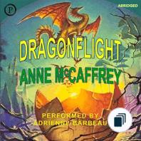 Dragonriders of Pern