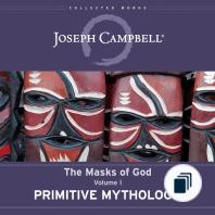 The Masks of God