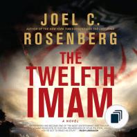 Twelfth Imam