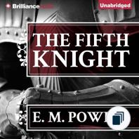 Fifth Knight