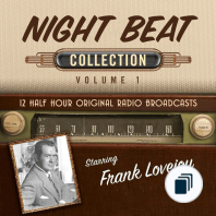 Night Beat Collection