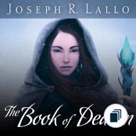 Book of Deacon