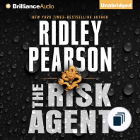 Risk Agent