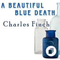 Charles Lenox Mysteries
