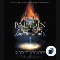 Paladin Prophecy