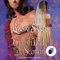 Highland Brides