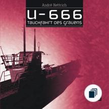 Die Chroniken U666 Folge