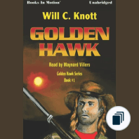 Golden Hawk