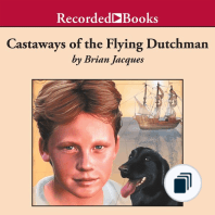 The Castaways of the Flying Dutchman