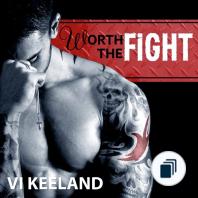 MMA Fighter
