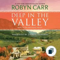 Grace Valley