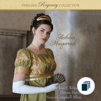 Timeless Regency Collection