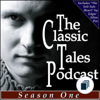Classic Tales Podcast