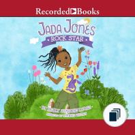 Jada Jones