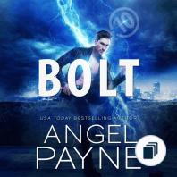 Bolt Saga
