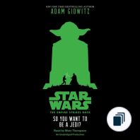 Star Wars Illustrated