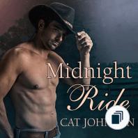 Midnight Cowboys