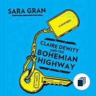 Claire DeWitt Mysteries