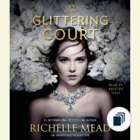 Glittering Court