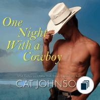 Oklahoma Nights
