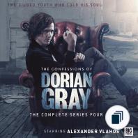 Confessions of Dorian Gray