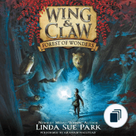 Wing & Claw