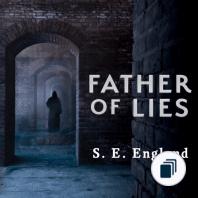 A Darkly Disturbing Occult Horror Trilogy