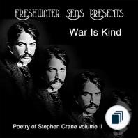 Poetry of Stephen Crane