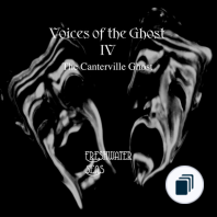 Voices of the Ghost