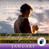 Daily Praise