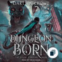 Divine Dungeon