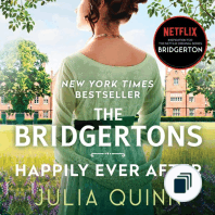 Bridgertons