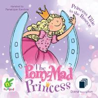 The Pony-Mad Princess