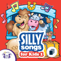 Silly Songs for Kids