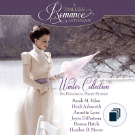 Timeless Romance Anthology