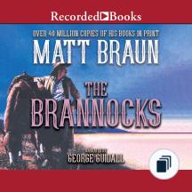 Brannocks