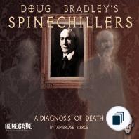 Doug Bradley's Spinechillers