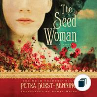 The Seed Traders' Saga