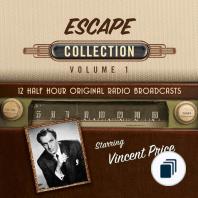 Escape Collection