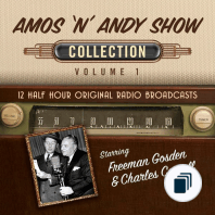 The Amos n' Andy Show Collection