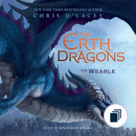 The Erth Dragons
