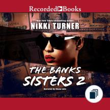 Banks Sisters