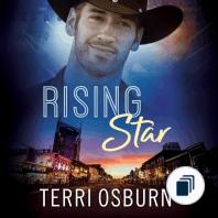 A Shooting Stars Novel