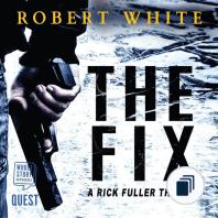 Rick Fuller