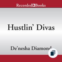 Divas (Diamond)