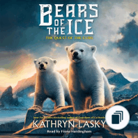 Bears of the Ice